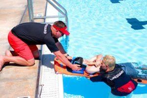 lifeguarding-block-1-Mobile